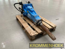 Atlas Copco KRP 340 U | 300 kg | CAT 432F used hydraulic hammer