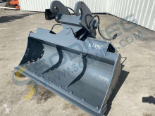 Verachtert CW30S / CW40S - 1800mm used tiltable ditch cleaning bucket