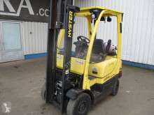 Gas forklift H1.6 FT Gas Heftruck