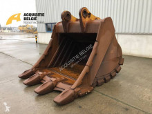 Caterpillar used bucket