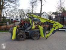 Koop Brokk slooprobot/graafmachine used demolition robot