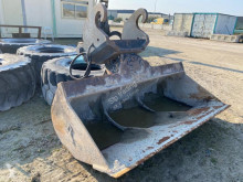 Verachtert ORIENTABLE CW 45 LARGE used ditch cleaning bucket