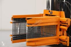 无公告搬运装卸设备零件 A.T.I.B 11F339G2A0002 附件 二手