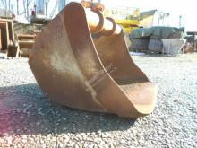 Vybavenie stavebného stroja lopata Tieflöffel (SB 780) - Nr. 252