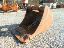 Tieflöffel (SB 600) - Nr. 253 balde usado