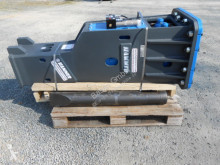 Marteau hydraulique Hammer FX 1700 Abbruchhammer