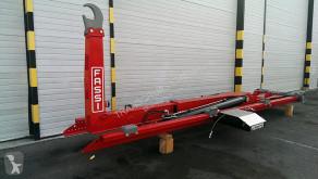 Marrel AL 26 (S60) machinery equipment new