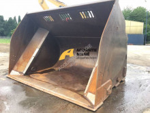 Caterpillar GHD bucket
