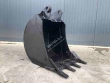 JCB 4CX 60 CMTR new bucket