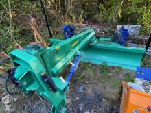 Desvoys scraper blade 3 M