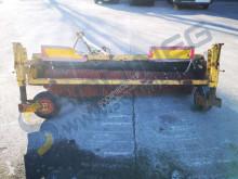 Vybavenie stavebného stroja BALAIS 3 POINTS ojazdený