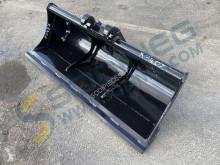 Klac ditch cleaning bucket Modèle D - 1200mm