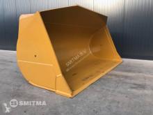 Equipamientos maquinaria OP Pala/cuchara Caterpillar 950K / 950M BUCKET