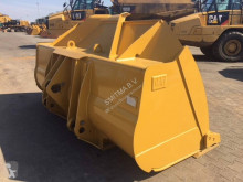 Caterpillar bucket 966K