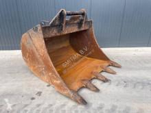 Vybavenie stavebného stroja Oilquick OQ80 lopata ojazdený
