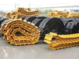 Spécialiste tp-levage-manutention-agricole toutes marques machinery equipment new