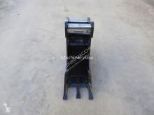 Lopata MM CMS 300