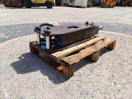 Okada OKB300 martello idraulico usato