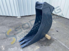 Equipamientos maquinaria OP Pala/cuchara pala para zanjas Liebherr Banane SW33 - 400mm