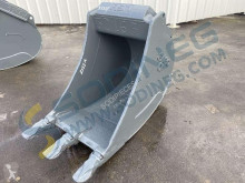 ASM 100 - 800mm used trencher bucket