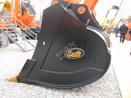 Geith godet new retro bucket