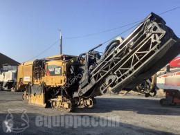 Caterpillar PM620 machinery equipment used