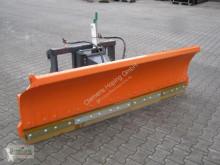 Tuchel SK-F 180 cm & 225 cm new snow blade