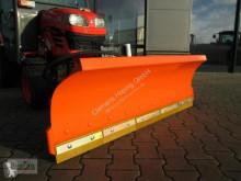 Tuchel L-SK 155 Schneeräumschild | Schneeschild | Kubota; Iseki new snow blade