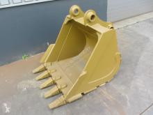 Equipamientos maquinaria OP Caterpillar 315 39 inch HD-Bucket Pala/cuchara nuevo