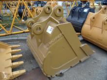 Skovl Caterpillar 320B/C/D 39 inch Digging Bucket