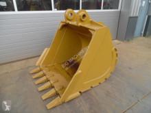 تجهيزات الأشغال العمومية قادوس Caterpillar 325B / 325C / 325D 47 inch HD-bucket