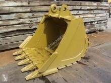Skovl Caterpillar 325B / 325C / 325D 47 inch HD-bucket