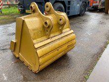 Caterpillar 325B / C / D Bucket new bucket