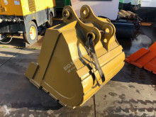 Caterpillar 325B 47 inch HD-Bucket skovl ny