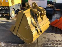 Caterpillar 325B 47 inch HD-Bucket new bucket
