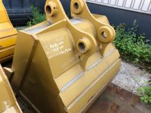 Godet Caterpillar 325B/C/D 47 inch Digging Bucket