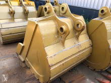 Caterpillar 325B/C/D 47 inch Digging Bucket skovl ny