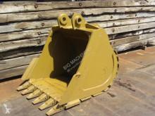 Caterpillar 325B/C/D 47 inch HD-bucket skovl ny