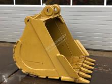 Equipamientos maquinaria OP Caterpillar 325B/C/D Bucket Pala/cuchara nuevo