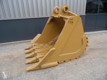 Godet Caterpillar 345B/350 54 Digging Bucket
