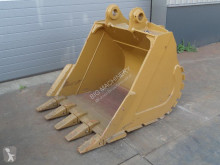 Caterpillar 42 inch Digging Bucket to suit CAT 320B/C/D godet neuf