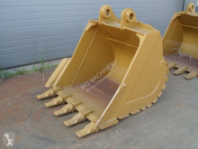 Caterpillar 42 inch Digging Bucket to suit CAT 320B/C/D benna nuovo
