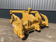 Equipamentos de obras Caterpillar D6T D6R D6H MS-ripper ripper novo