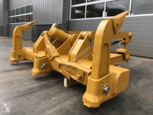 تجهيزات الأشغال العمومية Caterpillar D6N D6M D5H D5R 1 Cylinder Ripper نقّابة جديد