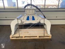 تجهيزات الأشغال العمومية خطاف Hammer GR150 17-23T