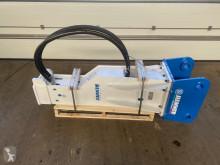 Hammer HS1000 marteau hydraulique neuf