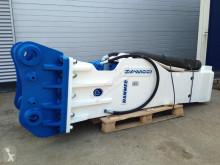 Hydraulische hamer Hammer HS4500 NEW fits 35-55 Ton excavator