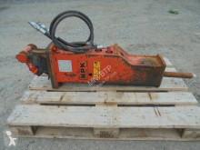 NPK GH 06 marteau hydraulique occasion