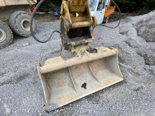 Verachtert SW 45 used ditch cleaning bucket