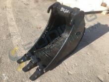 Equipamientos maquinaria OP Pala/cuchara pala para zanjas Morin 300mm - M1